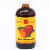 Bernard Jensen 0523779 Apple Concentrate - 470ml