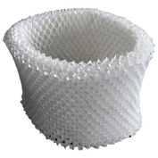 Optimus filter Replacement for Humidifier Wick filter - U30012