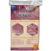 Pellon Fabric Magic, 76.2cm x 91.4cm