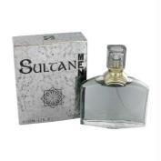 Sultan by Jeanne Arthes Eau De Toilette Spray 100ml