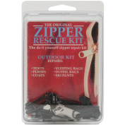 Zipper Rescue Kit, Outdoor Gear