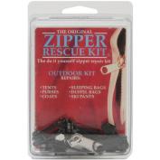 Zipper Rescue Kit, Outdoor Gear