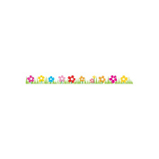 Decoration Pen Touch 'n' Slide-Spring Meadow