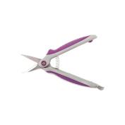 Tonic Studios Kushgrip Spring-Cut Detail Scissors, 17cm