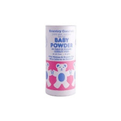 Country Comfort Baby Powder, 90ml