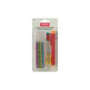 Bohin Chalk Cartridge Set