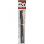 Grip-N-Grip Heat-Resistant Pressing Sheet
