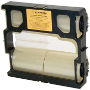 Xyron 850 Repositionable Adhesive Refill Cartridge