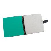 Omnigrid 18cm -by-18cm Mini Fold-Away Portable Cutting & Pressing Station