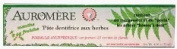 Auromere Mint Toothpaste