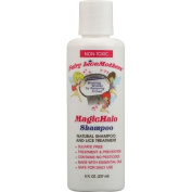 Fairy Licemothers 0182725 Fairy Lice Mothers MagicHalo Shampoo - 8 fl oz