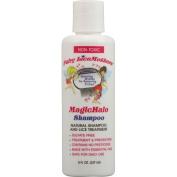 Fairy Licemothers 0182725 Fairy Lice Mothers MagicHalo Shampoo - 8 fl oz