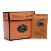 Smith Teamaker 1759 Smith Teamaker Meadow Herbal Tea - 6x15 Bag
