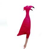 Kyjen Company KYPP02281 Squawkie Talkies Flamingo