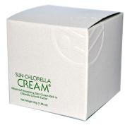 Cream, 45ml (45 g)