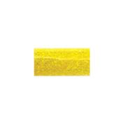 Mode International RSB11-80011 Round Seed Beads 11-0 14cm .Tube-Jonquil