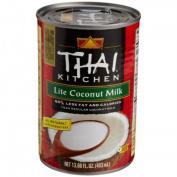Thai Kitchen 18960 Lite Coconut Milk