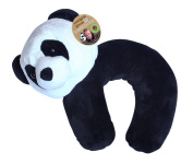 Endangered Species by Sud Smart Pillow and Blanket Travel Buddy