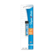 Paper Mate(R) Mechanical Pencil Lead Refills, 0.7 mm, #2 HB, Tube Of 35