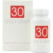 Creative Bioscience 1186097 30 Day Diet - 60 Capsules