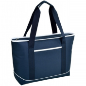 Picnic at Ascot 346-B Cooler Tote -Medium
