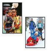 Carson Dellosa KE-845034 Family Celebrations And Holidays