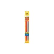 Lion Brand Knitting Needles For Kids, 25cm , Size 15