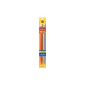 Lion Brand Knitting Needles For Kids, 25cm , Size 15