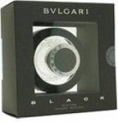 Bvlgari Black By Bvlgari Edt Spray 70ml