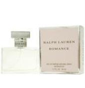 Romance By Ralph Lauren Eau De Parfum Spray 50ml