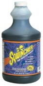 Sqwincher 690-030323-LA Liquid Concentrate 18.9l