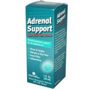 Natra-Bio Adrenal Support 30ml