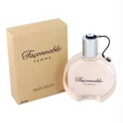 FACONNABLE by Faconnable Eau De Parfum Spray 50ml