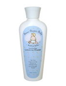 Susan Browns Baby 25 Lotion to Powder - Pack of 6