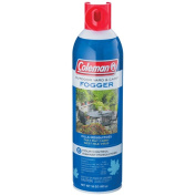 Coleman 372770 Coleman Yard and Camp Fogger 470ml