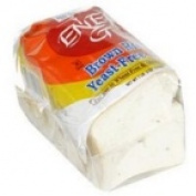 Ener-G 00756 Ener-G Brown Rice Loaf- 6x16 OZ