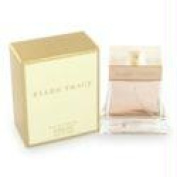ELLEN TRACY by Ellen Tracy Eau De Parfum Spray 50ml