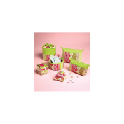 McCall's Pattern Ironing Board Cover, Organisers, Zip Case in 2 Sizes and Pin, All Sizes in 1 Envelope