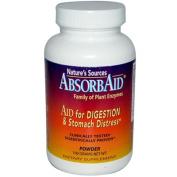 Absorbaid Digestive Enzyme Powder 100 gr