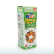 Activa 2604 Activa Flower Drying Art Silica Gel Fresh Flower Preservation 0.7kg - Box