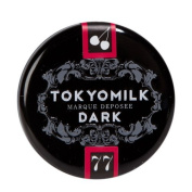 Tokyo Milk Bourbon Lip Elixir Dark Collection, No.77 Dark Cherry, 20ml