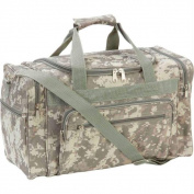 Extreme Pak Digital Camo Water-resistant 18 in. Tote Bag