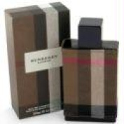 Burberry London (New) by Burberry Mini EDT 5ml