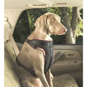 Solvit SOLV62297 Pet Vehicle Harness -X Large