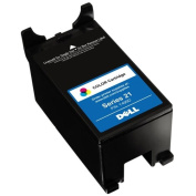 DELL DLLXG8R3 Dell Br P513W -Y499D- 1-num.21 Sd Color Ink