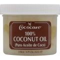 Cococare Coconut Oil 100% Pure 120ml