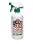 Unicorn Editions Leather Therapy Wash 470ml - LTW16