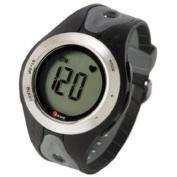 Fabrication Enterprises 12-2042 Ekho FiT-18 heart rate monitor