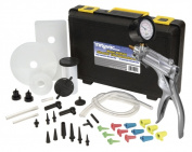 Mityvac MYMV8500 Silverline Elite Automotive Repair and Diagnostic Kit