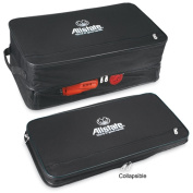 Golden Pacific 5511K Trunk Caddy - Black